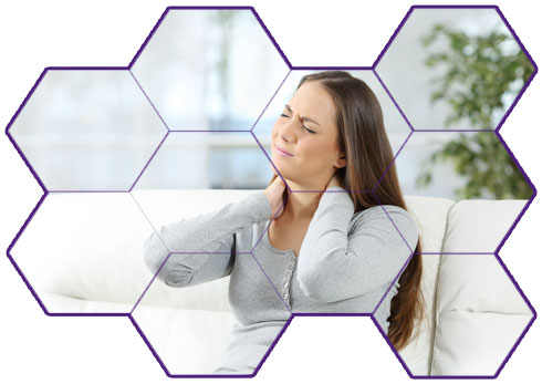 Medvin Clinical Research Onging Trials Fibromyalgia