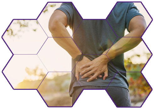 Medvin Clinical Research Onging Trials Ankylosing Spondylitis