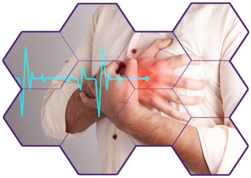 Medvin Clinical Research Onging Trials Heart Failure