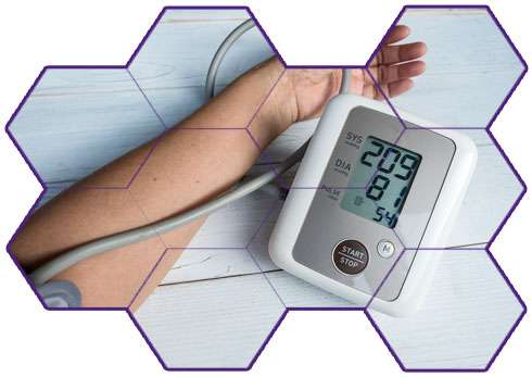 Medvin Clinical Research Onging Trials Hypertension