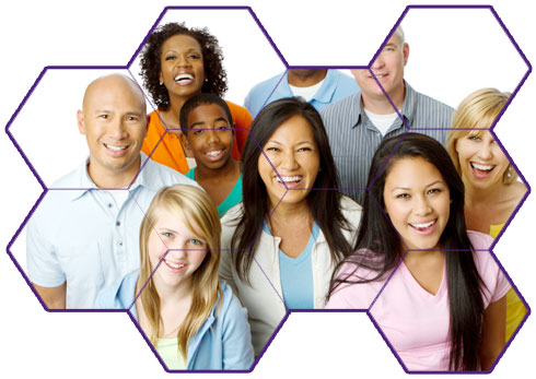 Volunteer for a Clinical Trial Los Angeles