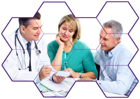 Benefits of Participating Medvin Clinical Research Los Angeles